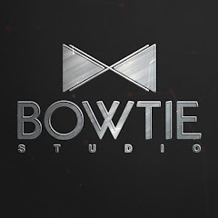 BOWTIE studio