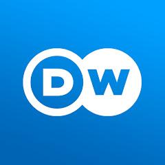 DW на русском