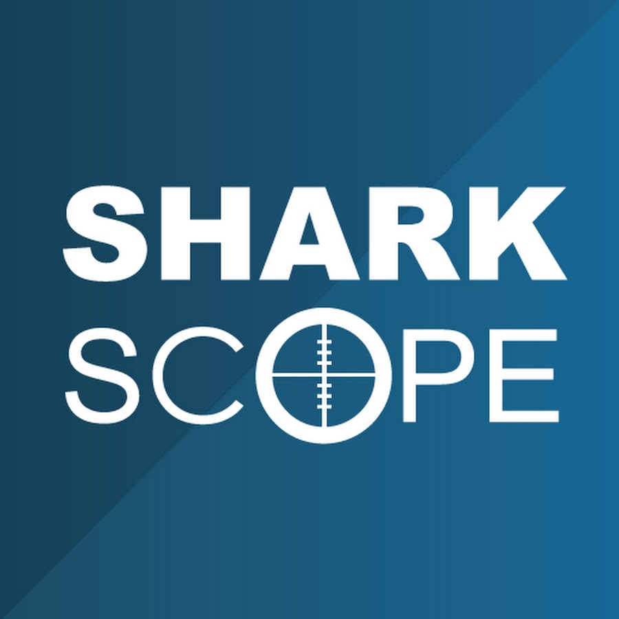 Sharkescope