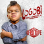 Logobi New Generation