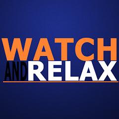 WatchnRelax
