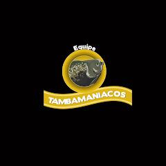 Equipe Tambamaníacos