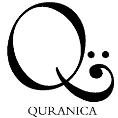 Quranica