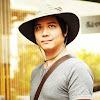Nick Cholapat Chongstitwattana