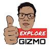 Explore Gizmo