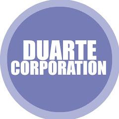 DuarteCorporation Tutoriales