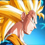 DragonBall-HD