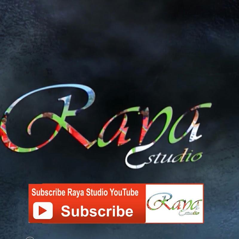 New Oromo Music 2018 Jaagamaa Taaddalaa 'Barri ni Darbaa' By Raya