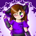 PurpleStar Girl