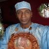 Babalawo Ifatunwase