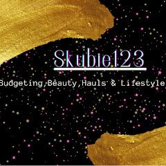 Skubie123