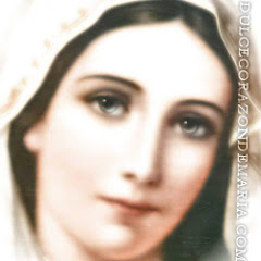 ♡ Dulce Corazón de María ✞