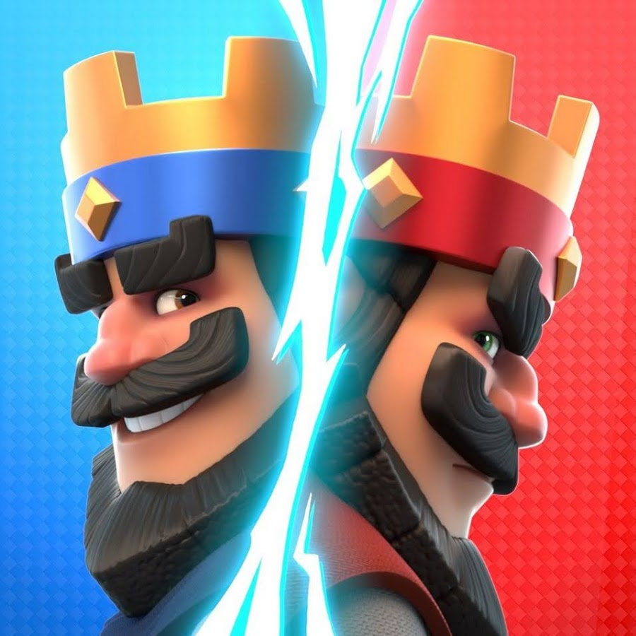 Resultado de imagem para Clash Royale