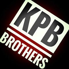 KPB Brothers