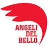 Angeli del Bello