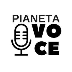Pianeta Voce Official