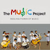 themusicproject sri lanka