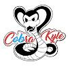 Cobra Kyle
