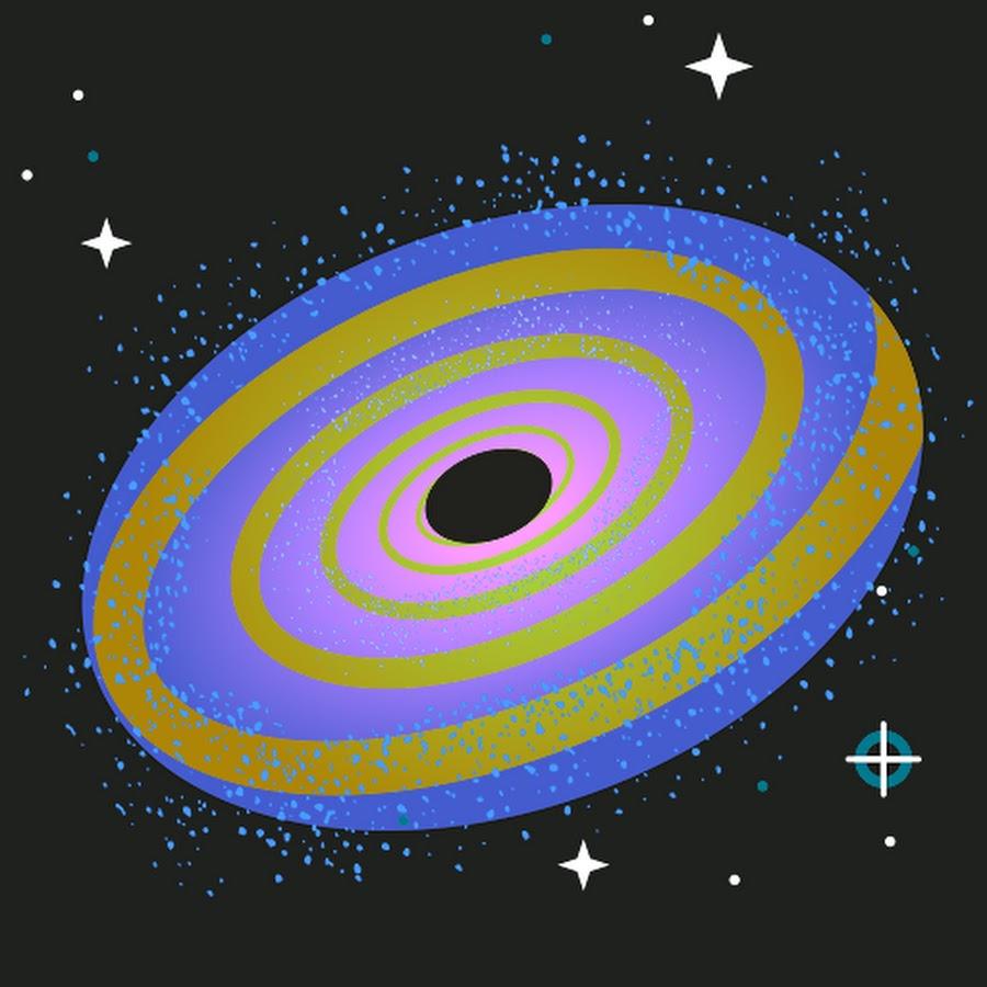 Danielle Houghton - YouTube  Danielle Hought...