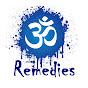 Om Remedies