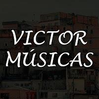 Victor Músicas