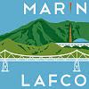 Marin LAFCO