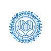 Alliance For Peacebuilding