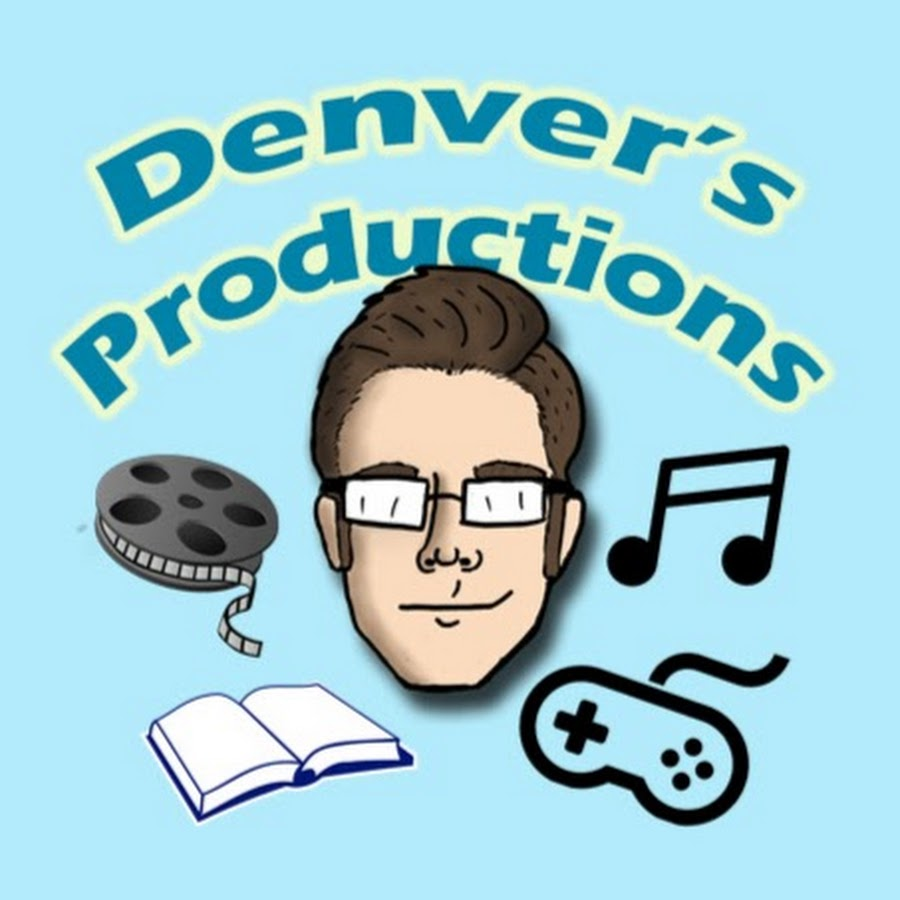 Denver's Productions
