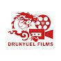 Drukyuel Films