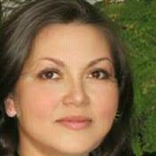 Екатерина Чернович - Мое семейство. Наша жизнь.