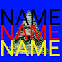 NAME NAMENAME