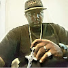 DJ MANNY D