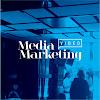 Media Marketing VIDEO
