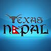 TexasNepal