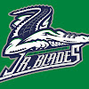 Florida Junior Blades
