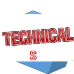 technical sochiyega