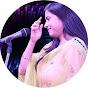Kavita Tiwari Official