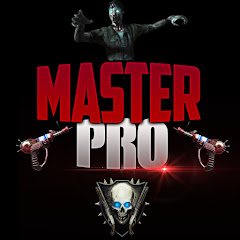 MasterHD