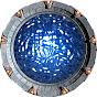crazyivan