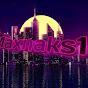 Maxnaks1 Channel