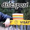 discsportsweden