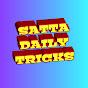 SATTA DAILY TRICKS