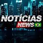 Notícias News