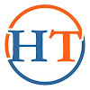 Higher Turnover Websites