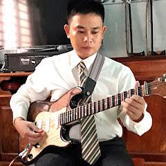 Tấn Thành Bàu Năng -Tanthanh80 Tây Ninh