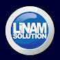 LinamSolution