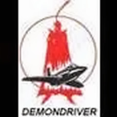 RC DemonDriver