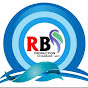 R B Production