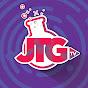 JTG TV [TAŞINDIK]