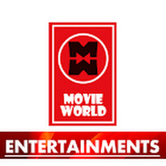Tamil Latest Action Movies's Sudhandhiram Tamil Online Movies Watch